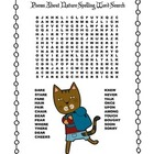 McGraw Hill Reading Wonders 2nd Grade Unit 4 Week 5 Worksheet Set