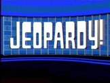 Measurement Review Jeopardy - 3rd grade