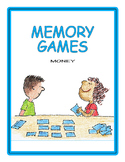 Money Memory Game