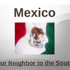 Mexico's Geography and Economy