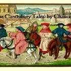 Middle Ages - Chaucer and The Canterbury Tales