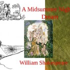 Midsummer Night's Dream Power Point PPT
