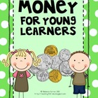 Money For Young Learners