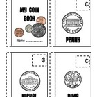 Money - My Coin Book