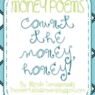 Money Poems