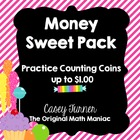 Money Sweet Pack 2.MD.C.8