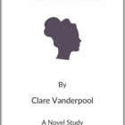 Moon Over Manifest -  (Reed Novel Studies)