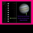 Moons of Jupiter 2 PowerPoint SURFFDOGGY