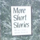 More Short Stories