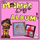 Mother's Day Album