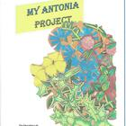 My Antonia Project