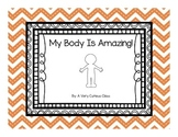 My Body Is Amazing