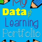 My Data and Learning Portfolio