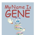 My Name Is Gene-third edition