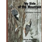 My Side of the Mountain     Whole Book Test