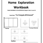 NALA-Parent/Student Workbook