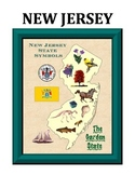 NEW JERSEY FACTS UNIT
