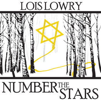 NUMBER THE STARS Unit Teaching Package (by Lois Lowry)