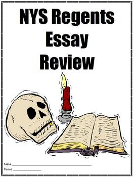 Thematic essay on united states foreign policy
