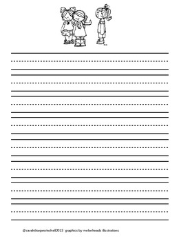 Martin Luther King Jr Worksheet for Preschool