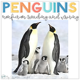Non Fiction News- Common Core Close Reading and Writing K-
