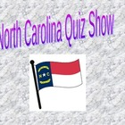 North Carolina Quiz Show