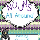 Nouns All Around