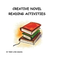 Novel Reading Activities