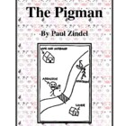 Novel Study, The Pigman (by Paul Zindel) Study Guide