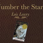 Number the Stars - Presentation