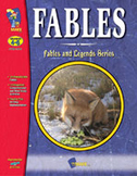 Fables  **Sale Price $9.79 - Regular Price $13.99