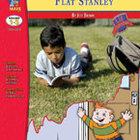 Flat Stanley Lit Link: Novel Study Guide