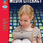 Media Literacy Aligned to Common Core: Kindergarten-Grade