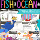 Ocean Life for the Primary Grades