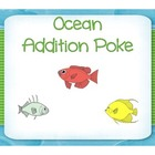Ocean Theme Addition Poke