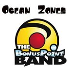 """Ocean Zones"" (MP3 - song)"