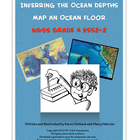 Oceanography: Inferring the Ocean Depths