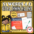 One Dollar Words 4.0 -- Critical Thinking