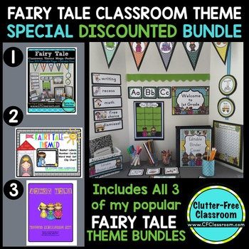 PIRATE Themed Classroom Kit ~ Printables & More