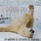 Palling Around With Polar Bears: A Non-Fiction Unit