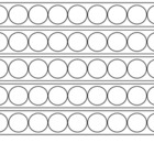 Patterning Template