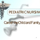 Pediatric Nursing Lecture