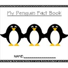 Penguin Easy Reader with Picture Cards