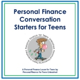 Personal Finance for Teens Unleashed - Personal Finance Co