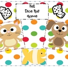 Pet Dice Roll