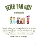 Peter Pan Unit