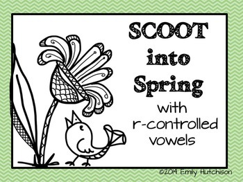 http://www.teacherspayteachers.com/Product/Phonics-Scoot-R-controlled-Vowels-1151684