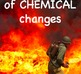 Physical & Chemical Changes Powerpoint Middle School 6 7 8