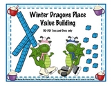 Place Value ( Drawing and Visual Discrimination) 10  to 50