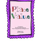 Place Value Madness